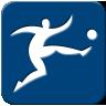 sportlife.com.mk