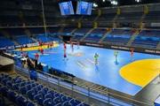 Против Тунис на премиерата на Светското ракометно првенство