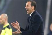 Алегри постигнал устен договор со Арсенал