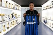 Интер купи бек од Ница за 25 милиони евра
