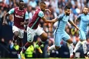 ФА куп: Вест хем против Сити, Јунајтед со Ридинг