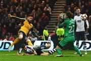 Ждрепка за ФА куп: Арсенал доби најтежок противник
