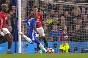 ФА куп: Челзи и Тотенхем, Арсенал против Сити