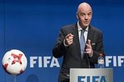 Инфантино за СП со 48 тимови: Не е поради парите