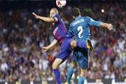 Барселона без Иниеста во реваншот на Суперкупот