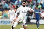 Крај на сагата: Иско останува во Реал во следните пет години