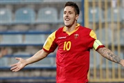 Јоветиќ е нов фудбалер на Монако