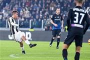 Куп на Италија: Фиорентина и Јувентус во четврт-финалето