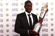 Канте играч на годината во Премиер лигата