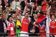 Куповите за Арсенал, Барселона, ПСЖ, Борусија, Максвел најтрофеен играч на светот со 37 трофеи