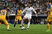 """Два гола на Роналдо, пресврт и реми на """"Енфилд"""""""