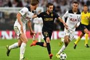 Постигнати 28 голови, пресврт на Реал, одличен почеток на Лестер