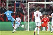 Риека во финишот поразена во Пиреја, Селтик веќе ја слави Лигата на шампионите