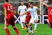 Лига на шампиони: Марин ја замолкна Риека, Марибор повторно во елитата
