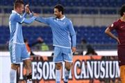 Инзаги: Против Рома одигравме совршено