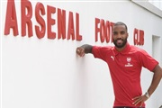 Официјално: Лаказет во Арсенал за рекорден трансфер