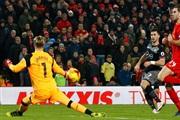 Лига куп: Саутхемптон преку Ливерпул во финалето