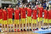 Македонија поразена од Косово на стартот од претквалификациите