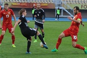 Македонија врза две победи по ред