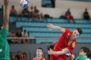 Пораз од Унгарија на крајот, Македонија шеста на СП!