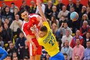 Македонија со победа над Украина ги почна на квалификациите за ЕП