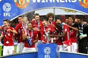 Остварен сонот на Сер Алекс Фергусон: Јунајтед потрофеен од Ливерпул