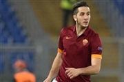 Челзи во јануари ќе доведе засилување од Рома