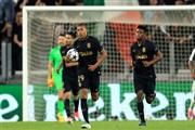 Мбапе ја прекина низата, само Арсенал пред Јувентус