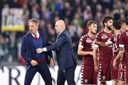 Михајловиќ пред казна – нема да го води Торино до крајот на сезоната