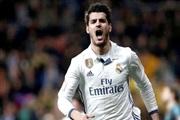 Јунајтед добива засилување од Реал Мадрид