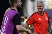 Мурињо: Нашата врата е отворена за Бејл, Пандев е најдобар македонски фудбалер