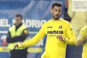 Мусакио ја засили одбраната на Милан