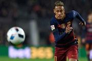 Роналдо: Нејмар ќе продолжи во Барселона