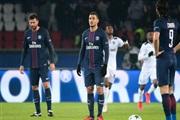 Арсенал прв, Наполи и Бенфика во осминафиналето, Лудогорец во Лигата на Европа