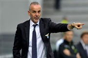 Пиоли нов тренер на Интер, ќе дебитира против Милан
