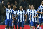 Португалија изгуби едно место во Лигата на шампионите