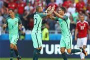Роналдо: Шансите во осминафиналето се 50-50
