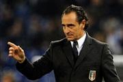 Прандели е новиот тренер на Лацио