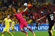 Франција со реми прва во групата, Албанија чека осминафинале