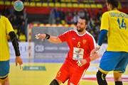Пораз од Чешка во вториот квалификациски натпревар
