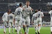 Куп на Кралот: Реал убедлив, Родригес ја искористи шансата