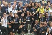 Реал Мадрид ја потврди доминацијата во Европа
