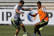 Реал десеткуван во Виго, уште главоболки за Зидан