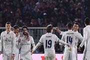 Перес ги честеше фудбалерите со по еден милион евра