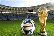 """ФИФА за нов Мундијал: 48 екипи и """"пред-плејоф"""""""