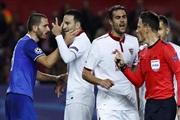 Пареха: Клатенбург го реши натпреварот со Јувентус