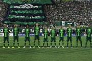 Трагедија во Колумбија, се сруши авион со фудбалерите на Шапекоенсе