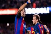 Енрике: Суарес е напаѓач број еден во светот
