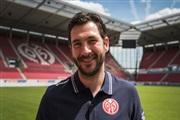 Сандро Шварц нов тренер на Мајнц