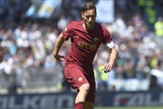 Крај на една ера: Тоти ја завршува кариерата и станува директор на Рома